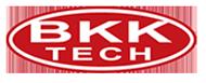 BKK TECH