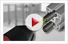 video_automatic_fastening_set