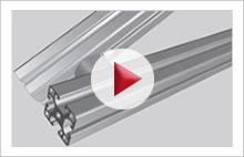 video_click_fastening