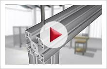 video_standard-fastening
