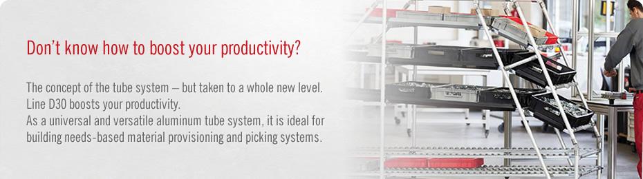 d-30-productivity_en