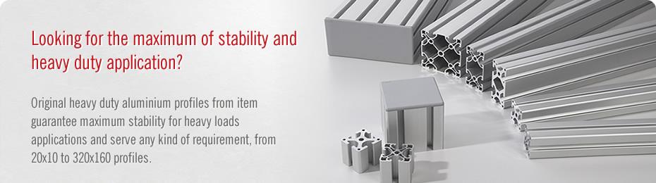 maximum-stability_en1